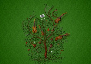orchestra-tree_1024x768_77637