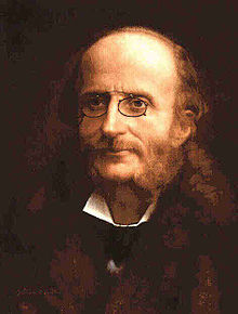 220px-jacques_offenbach