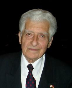 Edward Mirzoyan