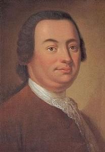 Johann_Christoph_Friedrich_Bach