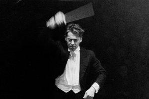 1954-12-13.Karajan_Sammlung-Gruenewald_